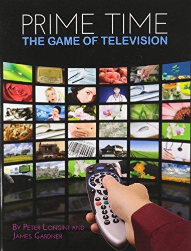 prime 7 lismore tv guide