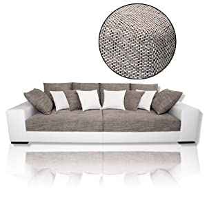 Best Discount Big Sofa Kolonialstil July 2012