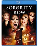 Sorority Row [Blu-ray]
