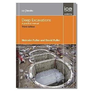 clr via c 3rd edition pdf free download