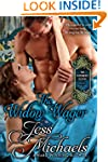 The Widow Wager (The Notorious Flynns...