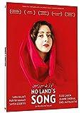 vignette de 'No Land's Song (Ayat Najafi)'