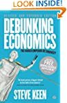 Debunking Economics - Revised and Exp...