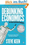 Debunking Economics: The Naked Empero...