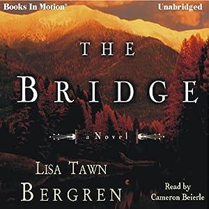 The Bridge Hörbuch