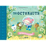 The Octonauts and the Frown Fishby Meomi