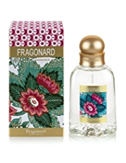 Fragonard Eau de Toilette 100ml