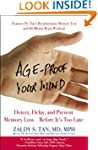 Age-Proof Your Mind: Detect, Delay, a...