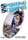echange, troc Sporting Scooters [Import anglais]