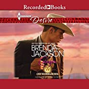 Canyon | Brenda Jackson