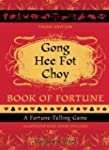 Gong Hee Fot Choy Book of Fortune rev...