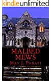 Malbed Mews