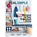 DiscountMags Almost Never Sale: 1-Year Magazine Subsc from $4.95