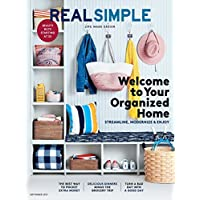 DiscountMags Almost Never Sale: 1-Year Magazine Subscription from $4.95
