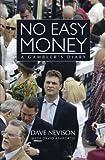 No Easy Money