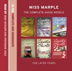 The Complete Miss Marple: The Later Y...