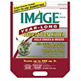Image Vegetation Killer 4