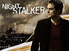 Night Stalker Season 1 [HD]