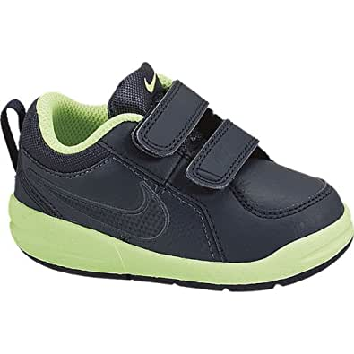 Boys' Shoes from litastmaterlo.gq Whether they're running after the bus, walking to friends' houses, or playing sports, stock up on a variety of boys' shoes for all sorts of different occasions and events.