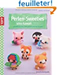 Perlen-Sweeties sooo kawaii: Japanisc...