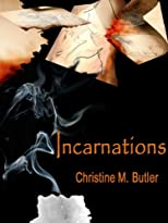 Incarnations (The Awakening Trilogy)