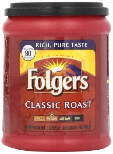 folgers-classic-roast-coffee-320g