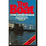 The Boatby Lothar-Gunther Buchheim