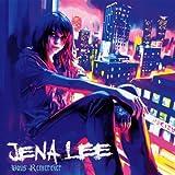 Vous Remercierpar Jena Lee