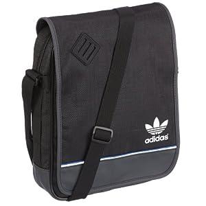 Adidas Shoulder Bag Jd 71