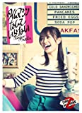 ������ޥ���ʤ�Ƥ���ʤ���Amazon.co.jp ������ŵ���̿��ա� (Type-A)(DVD��)