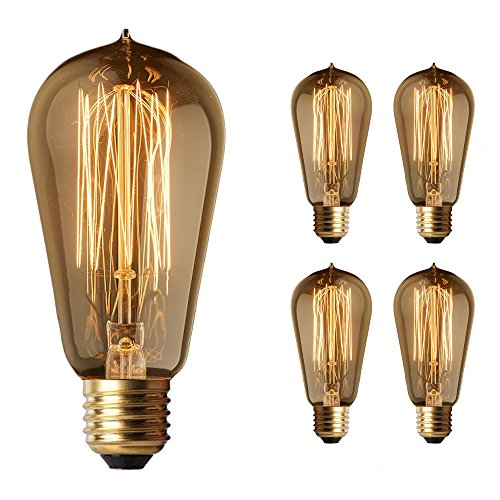 edison-light-bulb-set-of-4-vintage-squirrel-cage-filament-60w-dimmable-incandescent-lamp-with-standa
