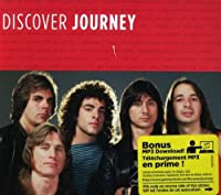 Discover Journey