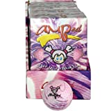 Amped Junior Girl's Golf Balls