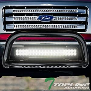F150 Ecoboost Bull Guard Html Autos Post