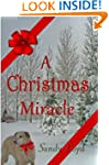 A Christmas Miracle (An uplifting Sho...