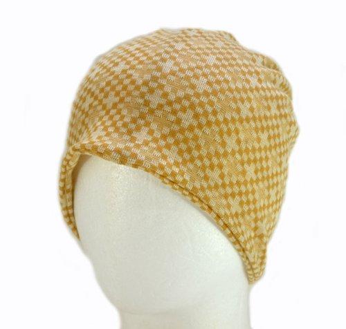 ビーニー ニット帽 人気 売れ筋 日本製 ニットキャップ  ワッチ ビニー 帽子 おしゃれ 柔らか素材