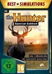 The Hunter - Special Edition [Best of...