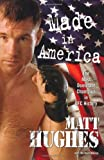 Made in America (Ultimate Fighting Championship)