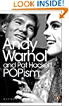 POPism: The Warhol Sixties (Penguin M...