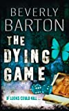 The Dying Game (Griffin Powell Book 7)