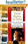 Child Rights in India: Law, Policy, a...