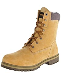 Wolverine Men's W01195 Waterproof Boot