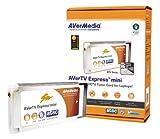 AVerTV MTVEXMINI Express mini (Retail)