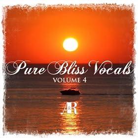 Pure Bliss Vocals Volume 4