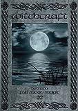 Witchcraft: Full Moon Magic [DVD]