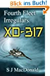 XD:317 (Fourth Fleet Irregulars)