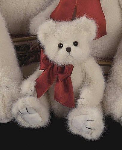 Bearington Bears Lil' Rascal - 1