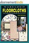 Fabulous Floorcloths: Create Contempo...