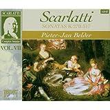 Scarlatti - Complete Sonatas
