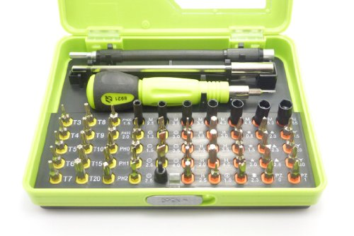 Multi Purpose Tools front-1076057